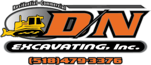 D/N Excavating Inc.