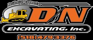 D/N Excavating Inc.